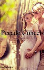 Sin Pecado Concebido by LuzDanielasly