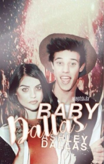 Baby Dallas