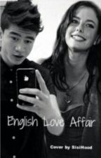English Love Affair by iiviiliinaal