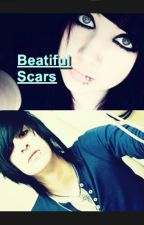 Beautiful Scars (emo / scene / alternative love story) by deleted0000005