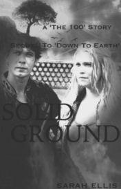 Solid Ground by Adventursplorer