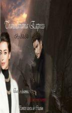 Transilvania Express (Poveste de Crăciun) by AlisAlis