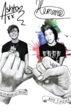 Promise? (Lashton&Malum) by youtubetrash07