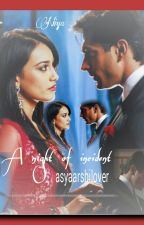 Asya OS A Night Of Incident by asyaarshilover