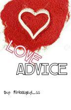 Love Advice by Ahbeegeyl_ss