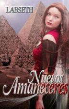 Nuevos Amaneceres by Labseth