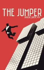 The Jumper by aetpaia