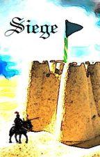 Siege by stackikus