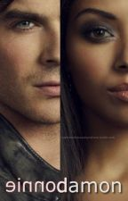 Another love (Bamon) by EpicElejah