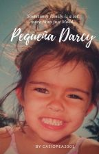 """"""" Pequeña Darcy """"    Larry Stylinson by casiopea2001"""