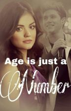 Age is just a number by MissMelli