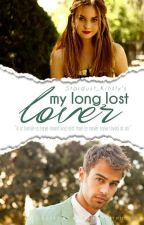 My Long Lost Lover by Stardust_Kinsly