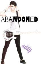Abandoned → c.h by baesicalum