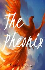 The Pheonix by SaanaYoung
