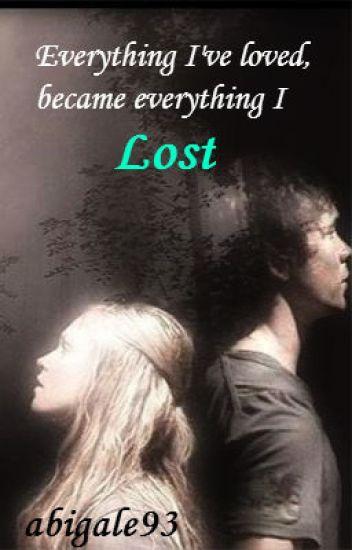 Lost (The 100/Bellarke Fanfiction) - abby - Wattpad