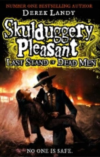 skulduggery pleasant dying of the light epub 31
