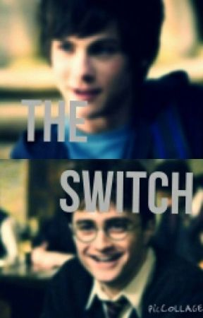 The switch by Dont_Judge_Pippy
