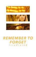 remember to forget [1]; kili ✓ by SharkBaitH00HaHa