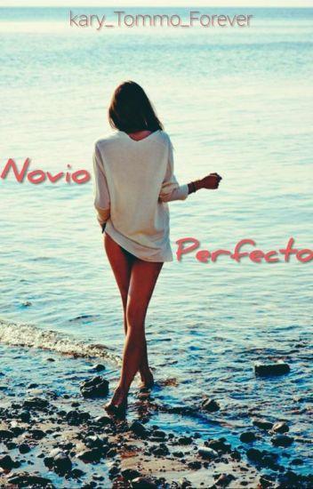 Novio Perfecto (Louis y Tu) |♦Terminada♦|