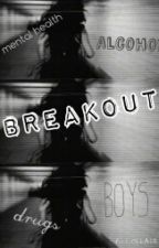 Breakout *ON HOLD* (a Stereo Kicks fanfic) by ChrisFtJames