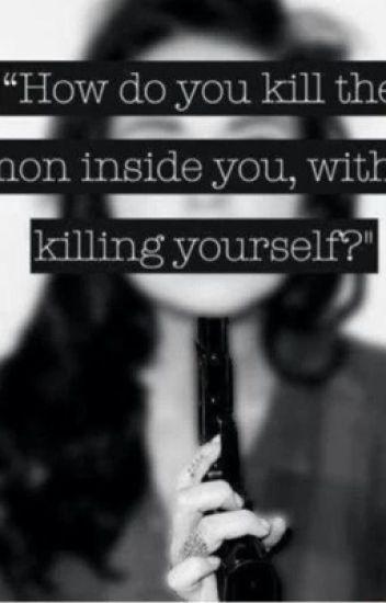 Why cant i kill myself