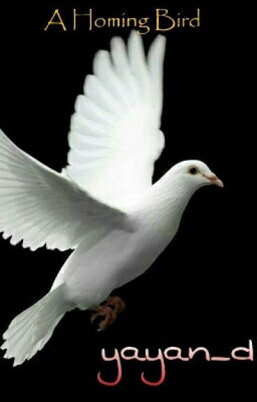A Homing Bird