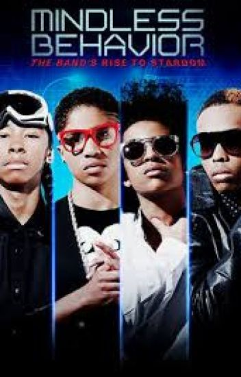 Yn and mb love story