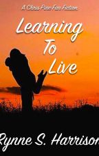 Learning to Live by rynneharrison