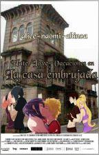 hate/love vacaciones en  la casa embrujada  (saiino ,sasusaku y naruhina) by alice-naomi-ahinoa