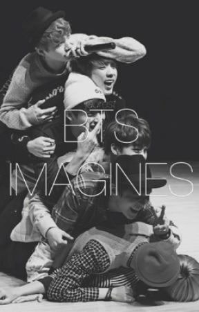 BTS Imagines - Kim Taehyung (V) | Insecurities - Wattpad
