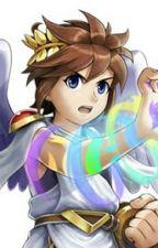 Ask Kid Icarus by LinkTheHeroOfTime