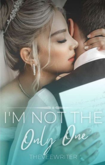 I'm Not The Only One(Montgomery Series 2)