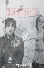 Chandara Happy Virus(Facts) by oohdyseus