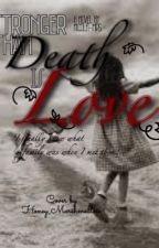 Stronger than death is love * book 1 * by Nicola-MPS