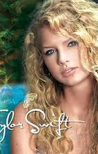 Taylor Swift2006 by epiphanymarie96