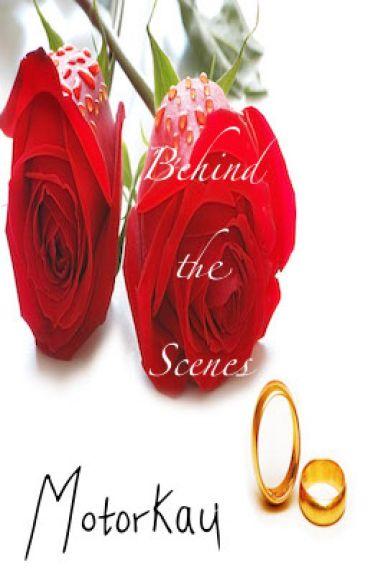 Behind the Scenes (BWWM)