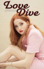 For Eternity  ► TVD by _starsdust