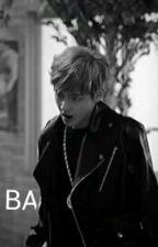 When Badboy Fallin' In Love by eunhaparkeu