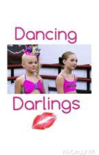 Dancing Darlings by Kaylafrewenxx