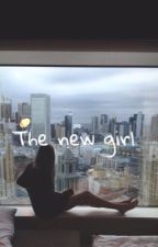 The new girl by xchocolate_xx