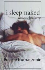 i sleep naked ➸ larry stylinson by CrazyMofos666