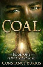 Coal: A Novel by ConstanceBurris