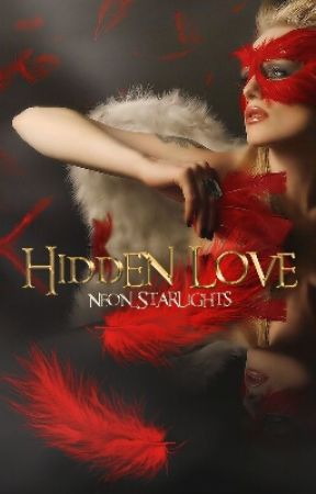 Hidden Love by Neon_StarLights