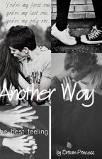 Another way... by Britain-Princess