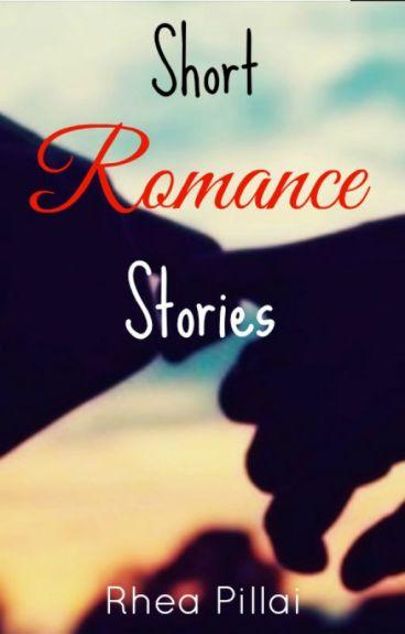 Short Romance Stories