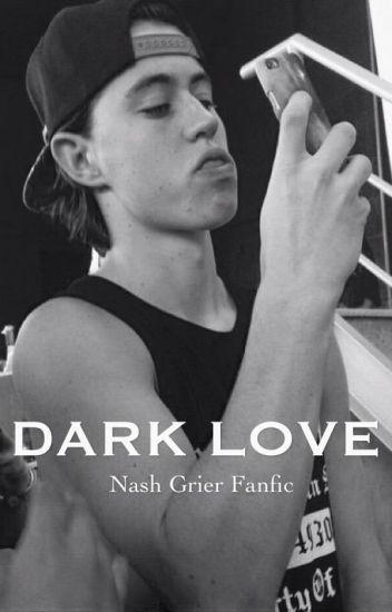 Dark love | n.g