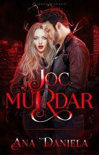 Joc Murdar! by Zuzuu18