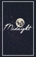Midnight , Cashton by CastawayChildren