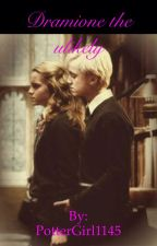 Dramione the unlikely by FindingTheWonderers