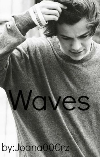 §Waves§ // h.s